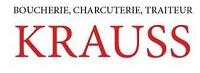 Boucherie Charcuterie Traiteur Krauss
