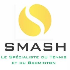 Smash Strasbourg